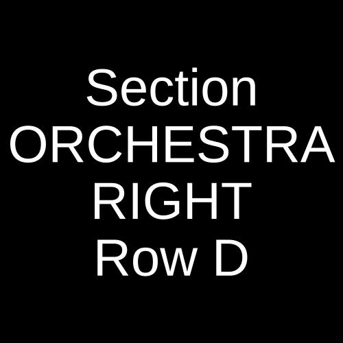 St. Louis Symphony Orchestra: Kevin McBeth & Kennedy Holmes - A Gospel Christmas at Powell Symphony Hall
