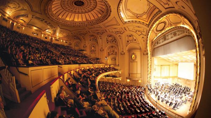 St. Louis Symphony: Jason Seber - Raiders of the Lost Ark at Powell Symphony Hall